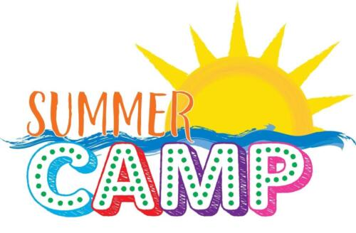Summer Camp - 2021
